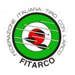 Fitarco - Federazione Italiana Tiro con l'Arco