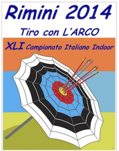 logoRimini2014